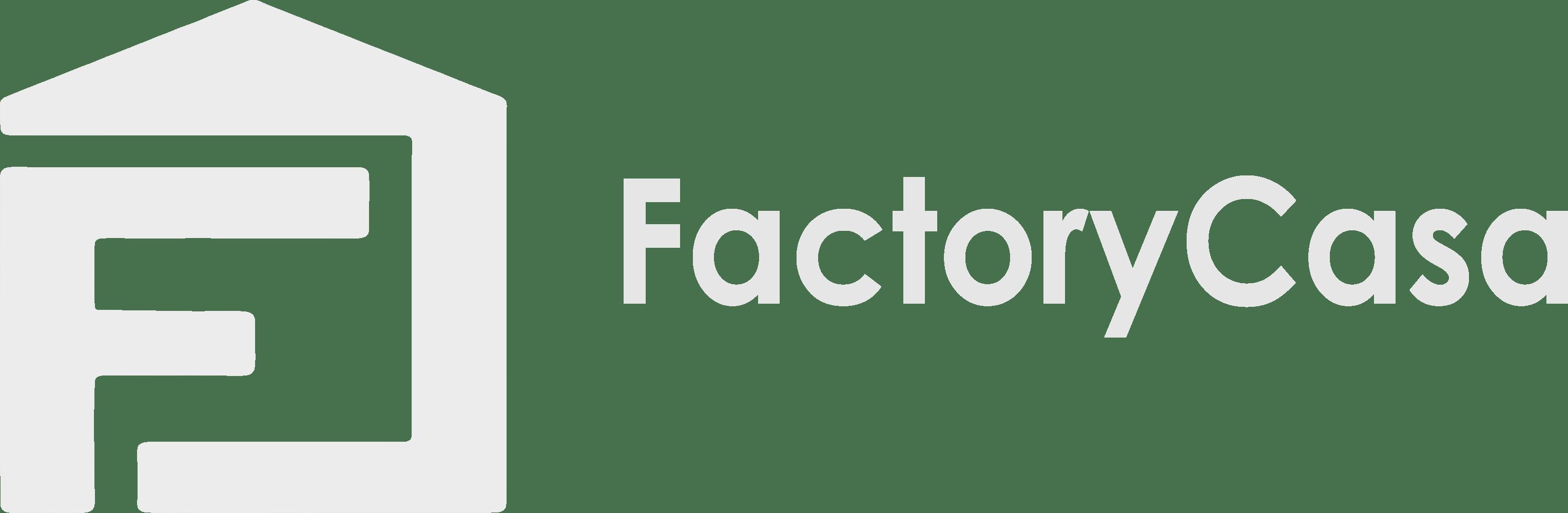 FactoryCasa